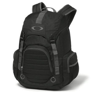 $39.95(原价$90)Olympia Sports官网 Oakley双肩运动背包促销