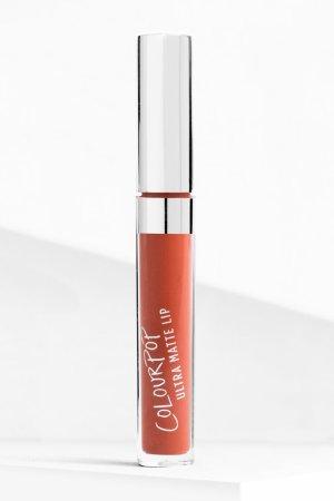 Mama Ultra Matte Liquid Lipstick | ColourPop