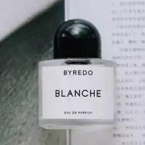 罕见:香水81折 高端线全部74折Byredo香水  很难被私藏的小众香  甩街香十多条街
