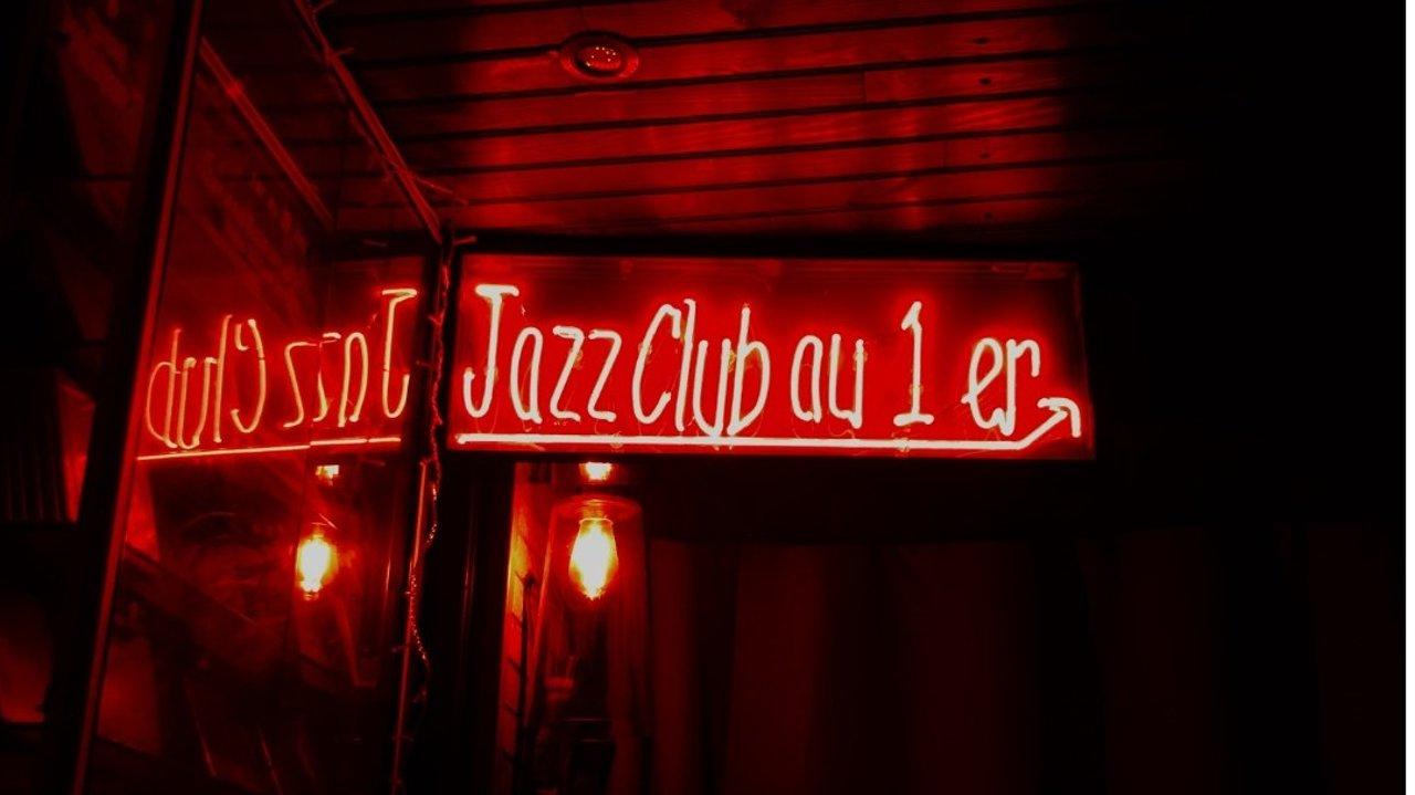 法国人最爱的巴黎5个街区|喝酒、宵夜、听歌、狂欢,一年四季不停歇!