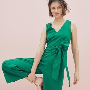 Up to 90% OffNordstrom Rack Women's Jumpsuit Sale
