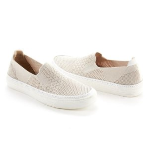 Eve by Eve'sNatasha Slip-On Sneaker - Eve by Eve's