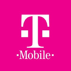 价值$24 享无广告等多种福利限今天:T-Mobile 用户专享, YouTube Premium会员免费享2个月