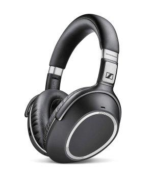 $199.99 包邮Sennheiser PXC 550 无线主动降噪耳机