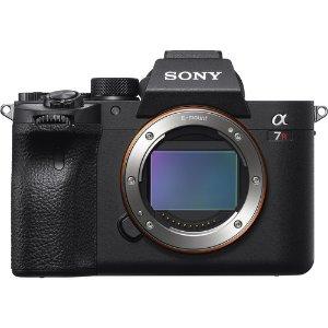 白色ZV-1女神相机仅$623