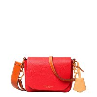 Tory Burch Perry 斜挎包