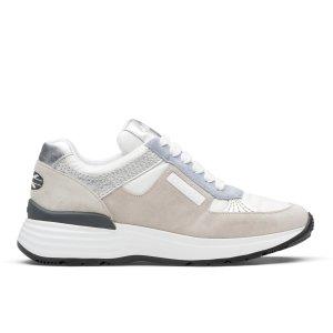 Church's女士运动鞋
