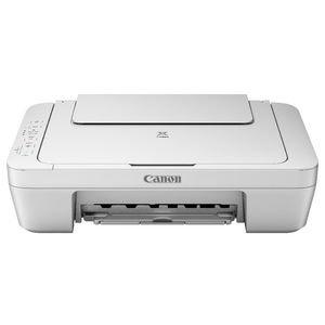 限时特惠 $19Canon 佳能无线喷墨打印复印扫描一体机