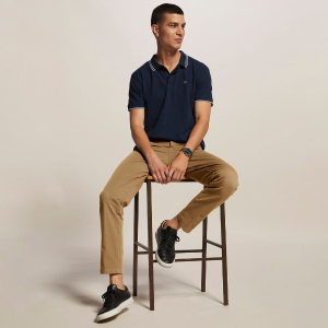 Up to 75% off+Extra 40% OffDockers End of Season Sale