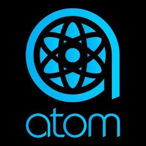 所有电影立减$7大通Pay支付 Atom 电影票优惠