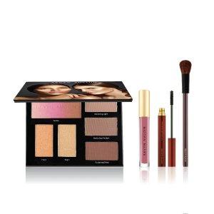 Kevyn Aucoin BeautyPerfect Contour Kit (a $157 Value)