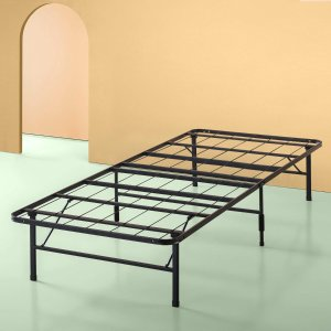 Zinus Shawn 14 Inch SmartBase Mattress Foundation