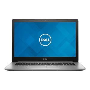 $399.99 清仓价Dell Inspiron 17 5775 笔记本 (Ryzen 5, 12GB, 1TB)