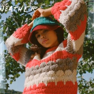 As Low As $29Urban Outfitters Select Sweater Sale