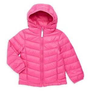 af31e1f22 Kids Coats Sale @ Lord & Taylor Up to 60% Off - Dealmoon