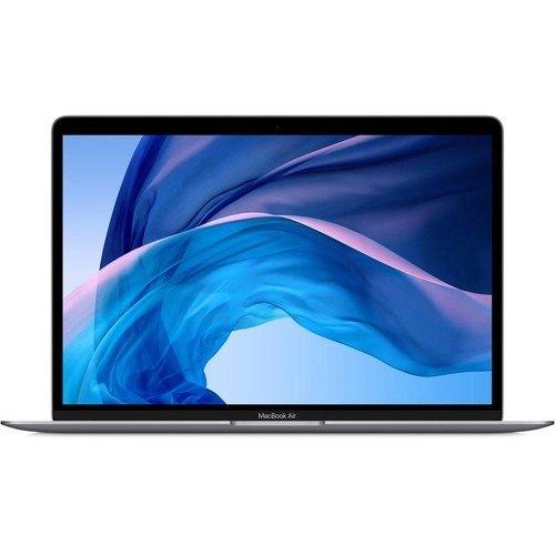 13.3吋 MacBook Pro 10代i5 8GB 256GB 太空灰