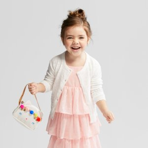 BOGO 60% OffSpring Faves For Kids @ Target.com