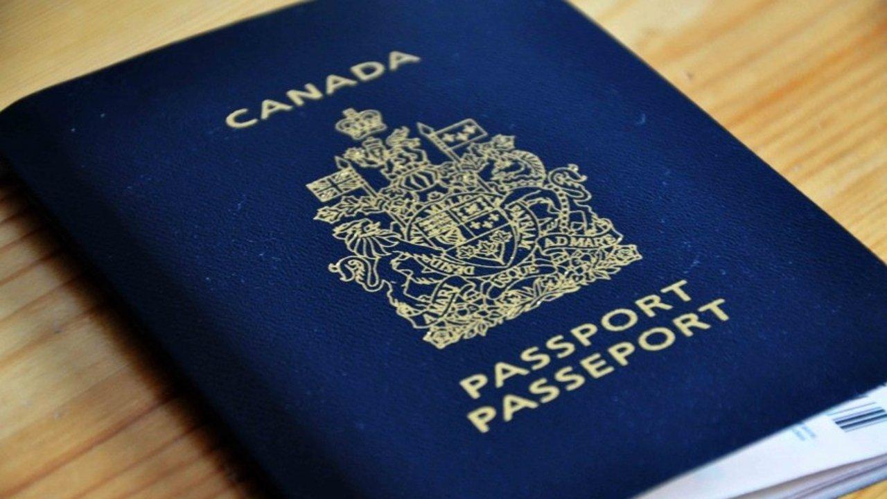 信用卡小贴士:加拿大Amex Cobalt卡,给力返点+超强福利