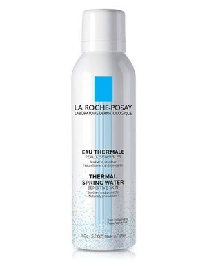 Thermal Spring Water Face Mist   La Roche-Posay
