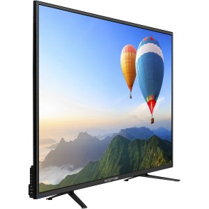 $349.99史低价:Sceptre 65吋 4K超高清 UHD HDR LED电视