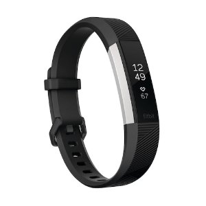Fitbit Charge 3 Activity Tracker with Classic Band $119 99 +