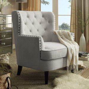 Up to 70% OffLiving Room Seating Clearance @ Wayfair