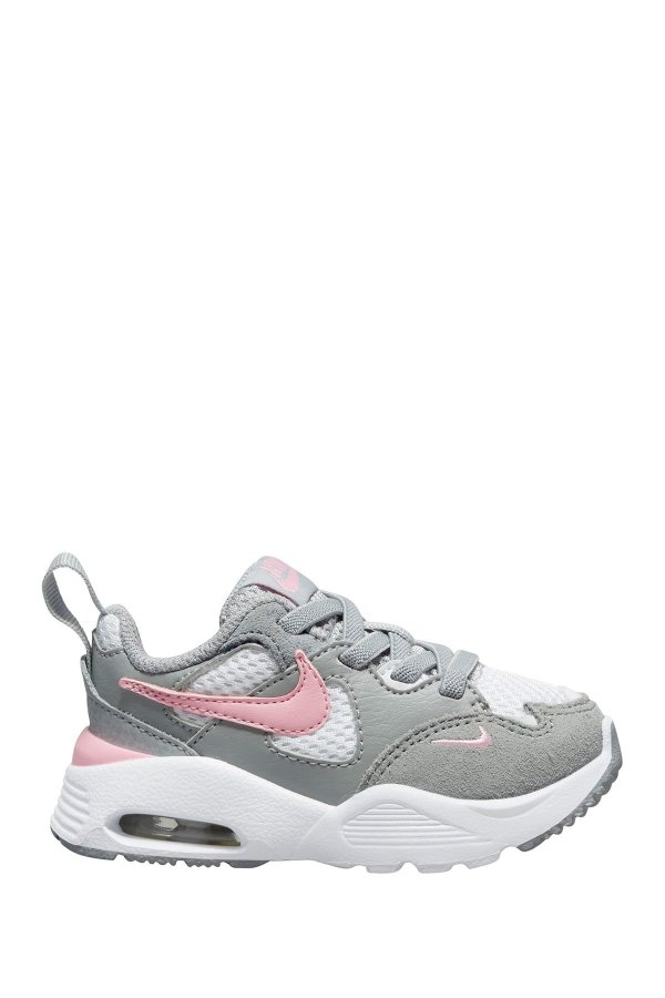 Air Max Fusion童鞋