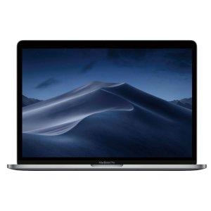 立减$400, 低至$999MacBook Pro 13 2017款 Memorial Day 大促销
