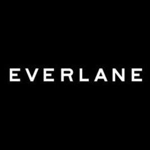 4折起 $203收爆款及踝靴Everlane 季末大促 $53收圆领毛衣 $95收v领羊绒毛衣