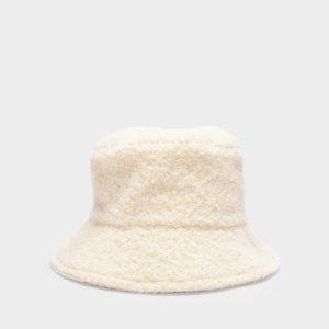 Isabel Marant渔夫帽