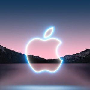 苹果发布会官宣 15日凌晨新品爆料汇总, 拍照更强 iPhone 13, 全新设计 AW、iPad mini等