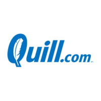 Save up to 60%2-day Sale @ Quill