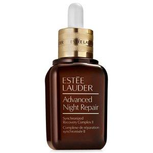 Estee Lauder™ Advanced Night Repair
