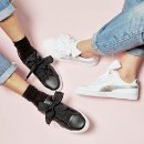 Up to 50% Off Shoes @ Urban Outfitters