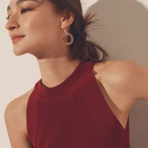 Up to 60% Off+ Extra 20% Off $100AnnTaylor Factory Hundreds of Style