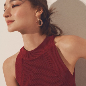 Up to 70% Off + Extra 10% OffAnn Taylor Factory Women Clothing Sale