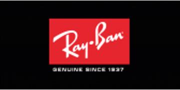 Ray-Ban (DE)