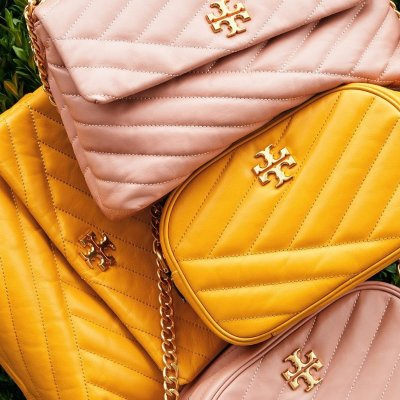 eb3ff0adfb7f Tory Burch Handbags Sale   Bloomingdales Up to 30% Off - Dealmoon