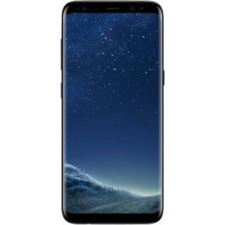 $249.99 需当天激活Samsung Galaxy S8 64GB 解锁版手机