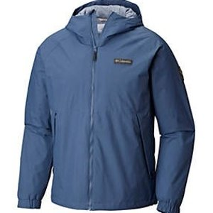 Up to 70% OffColumbia Select Sportswear Sale