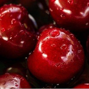 樱桃低至$0.99/lb又到一年樱桃季 让你不走冤枉路 不花冤枉钱钱 吃到最便宜的樱桃