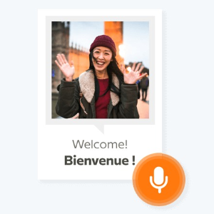 Memorial Sale $3 per monthHow to speak a new language with Confidence@ Babbel