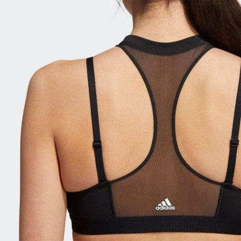 adidas官网 女款运动内衣促销 正价、特价都参加