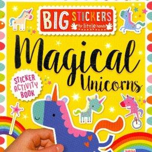 4折起 贴纸书$1.5儿童贴纸书热卖  培养儿童的观察力和逻辑思维能力