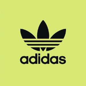5折起+额外7折 超多罕见款最后一天:Adidas阿迪官网 折上折闪现 Jennie同款$64