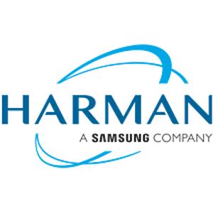 $29.99收官翻 JBL Clip 2Harman 耳机 音箱 低音炮 限时优惠促销