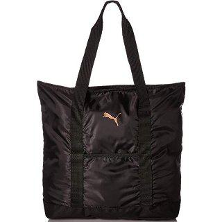 $17.99PUMA Evercat Cambridge Tote