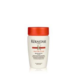 Kerastase干性发质洗发水旅行装