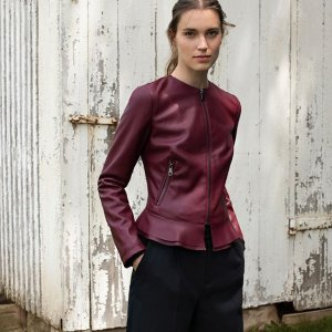 Extra 40% OffWilsons Leather Sitewide Sale