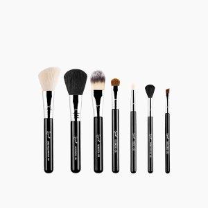 Sigma BeautyEssential Travel Brush Set